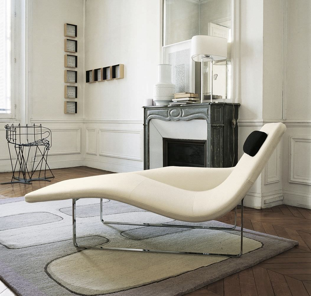 Modern Chaise Lounge Chairs Living Room Contemporary Lounge Chairs Living Room House Decor