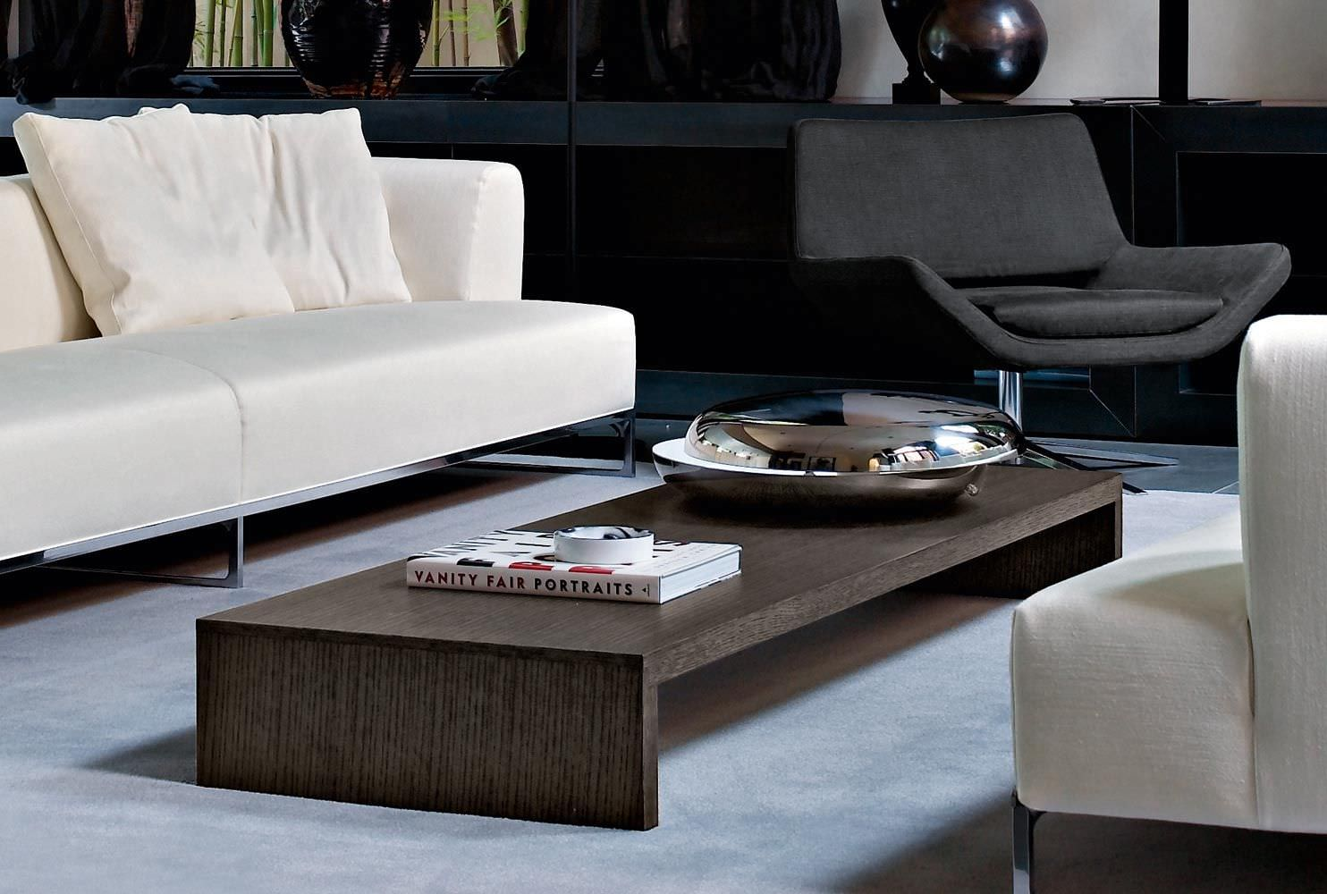 Contemporary coffee table wooden rectangular by studio contemporary coffee table wooden rectangular by studio kairos pab bb italia geotapseo Choice Image