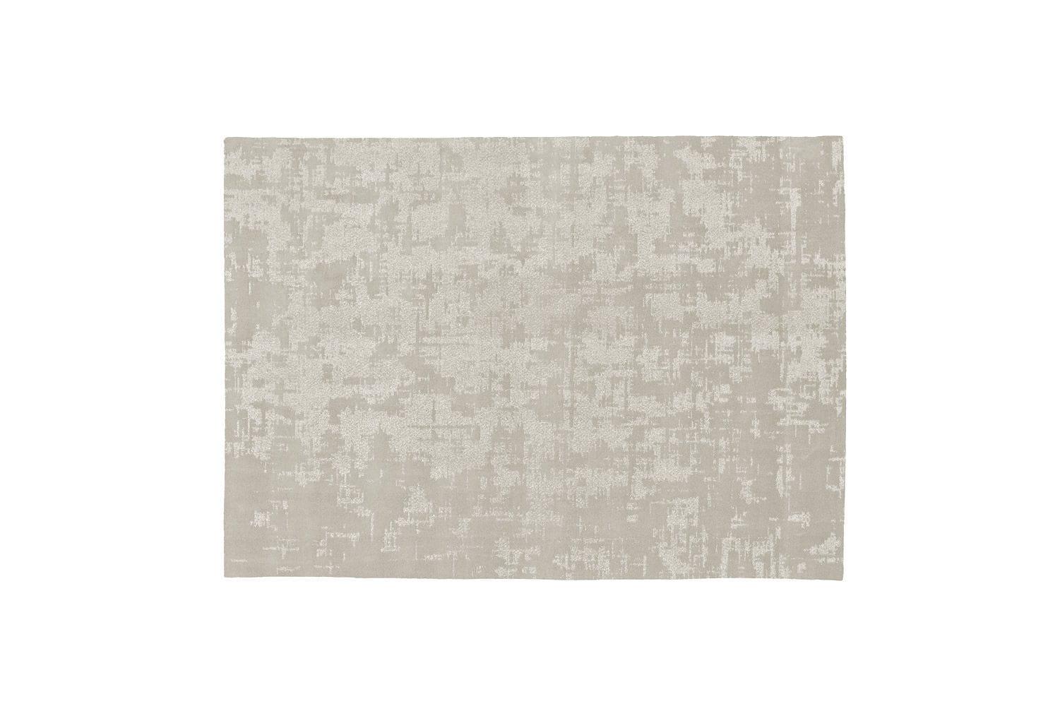 ... Contemporary Rug / Patterned / Silk / Rectangular ISTOS By Francesca  Simen Bu0026B Italia ...