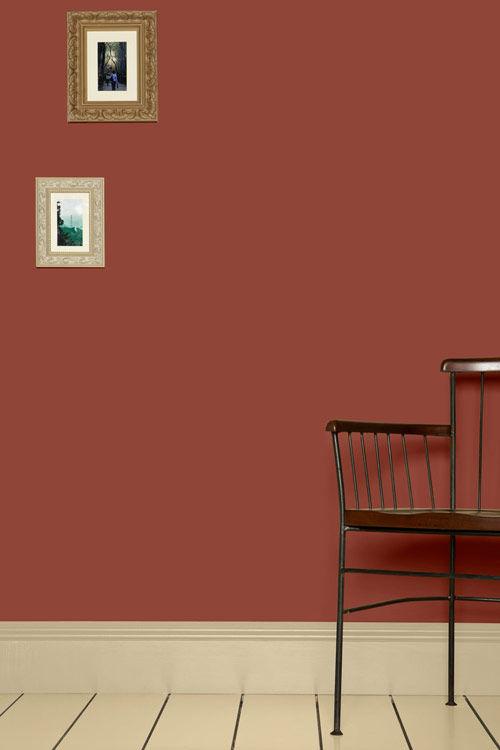 Decorative Paint For Walls Interior Acrylic
