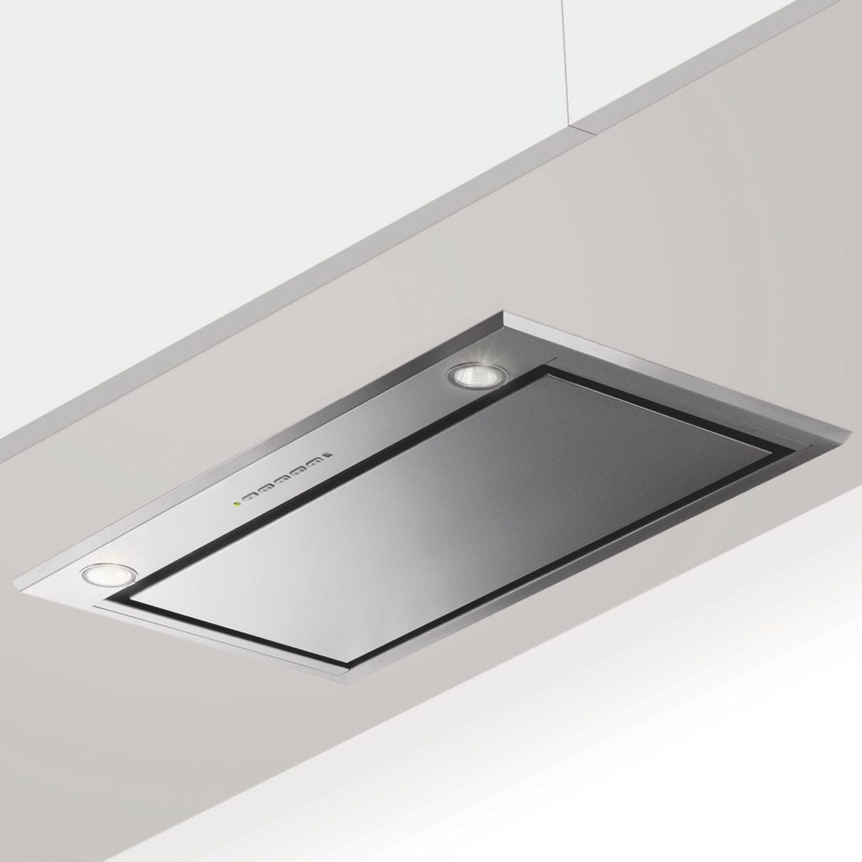 extractor ceiling fan kitchen of reviews depot size exhaust small large hood hoods home full external range smoke fans portable mounted ceilings