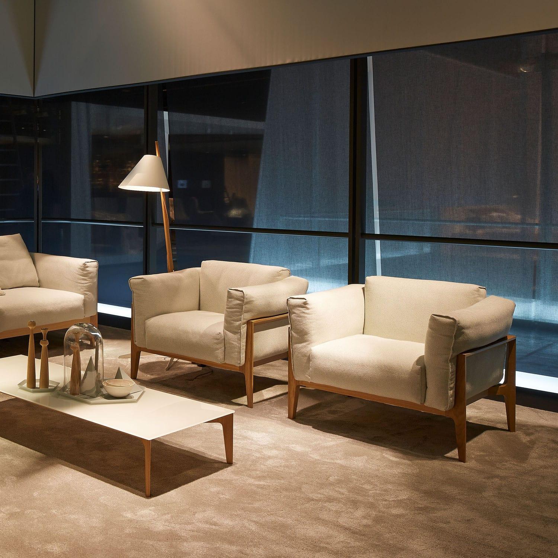 Cor Rawi Sofa Modern Sofa Covers In A Modern Room Whether Whether