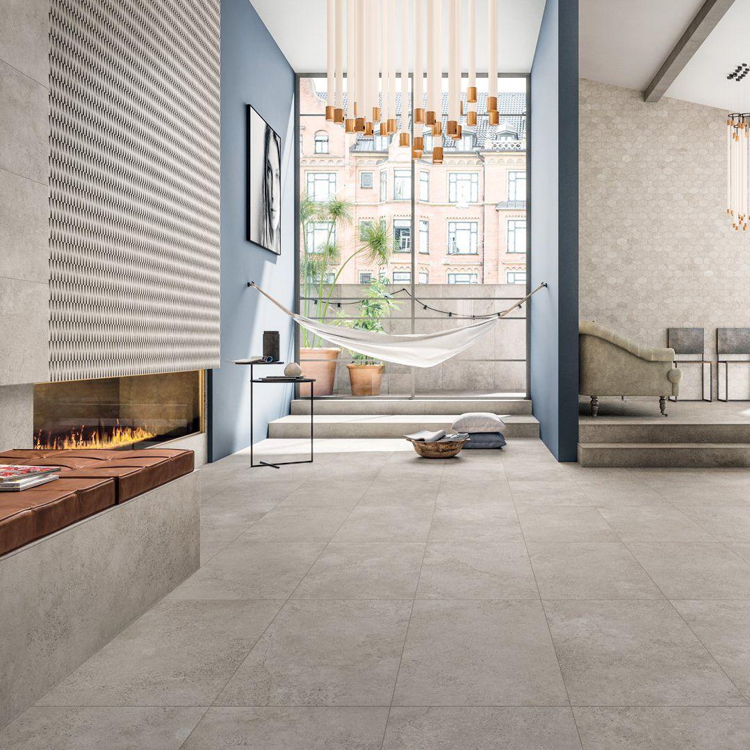 Indoor tile / outdoor / wall / floor - STREET - CERAMICHE MARCA ...