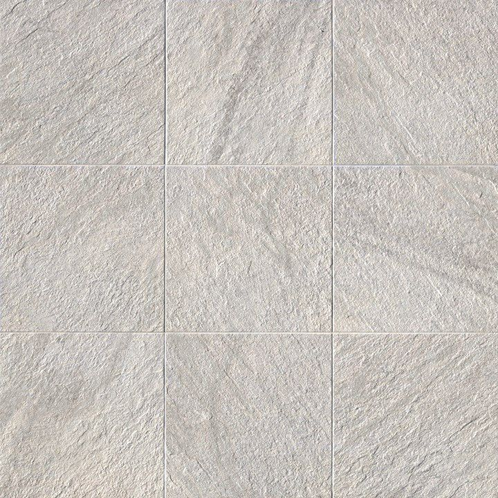 Indoor Tile Outdoor Floor For Floors Inout Percorsi Quartz