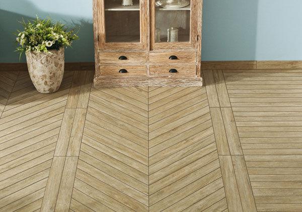 ... Floor tile / ceramic / polished / wood look WOODAYS IN 12mm Tagina ... - Floor Tile / Ceramic / Polished / Wood Look - WOODAYS IN 12mm - Tagina