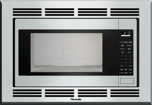 Electric Oven Microwave Built In Mbes