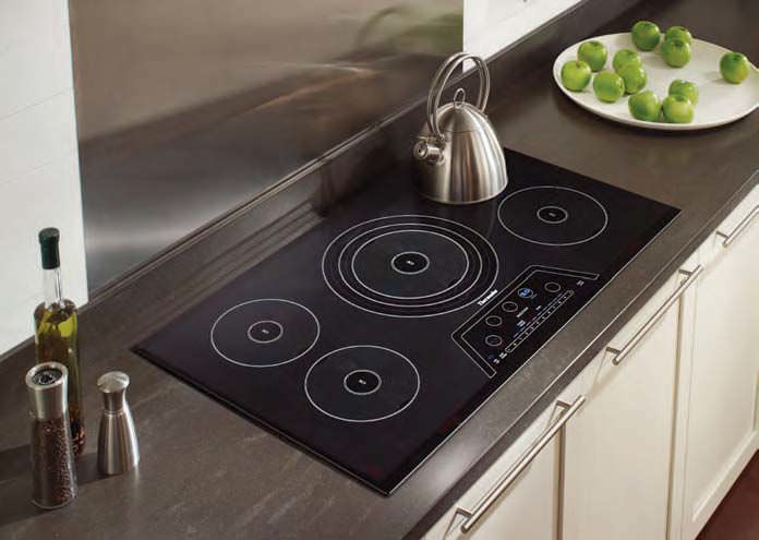 Westinghouse gas cooktop ghr765s review