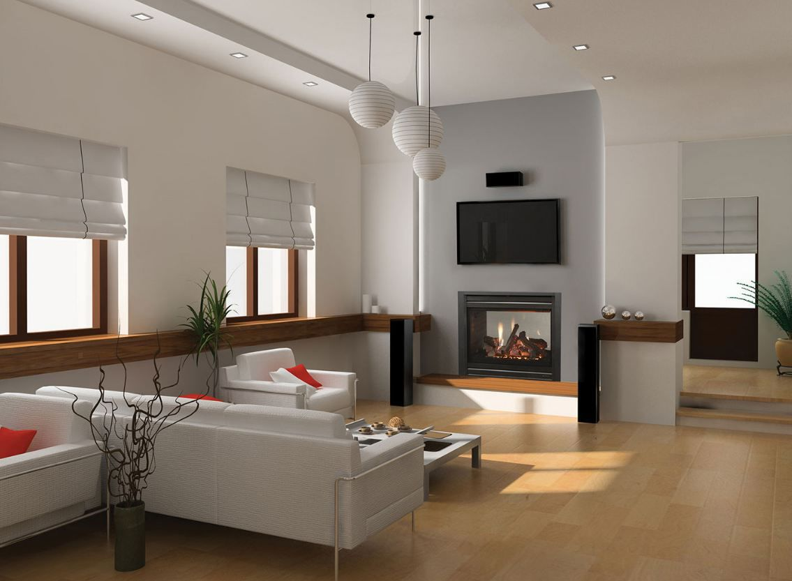 joyous sided smartly about kaggel tunnel i three ah two on cool insert double gas images electric fireplace