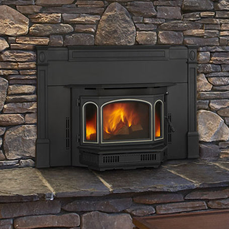 wood burning fireplace insert 4100i quadra fire rh archiexpo com quadra fire gas fireplace insert quadra fire fireplace insert parts