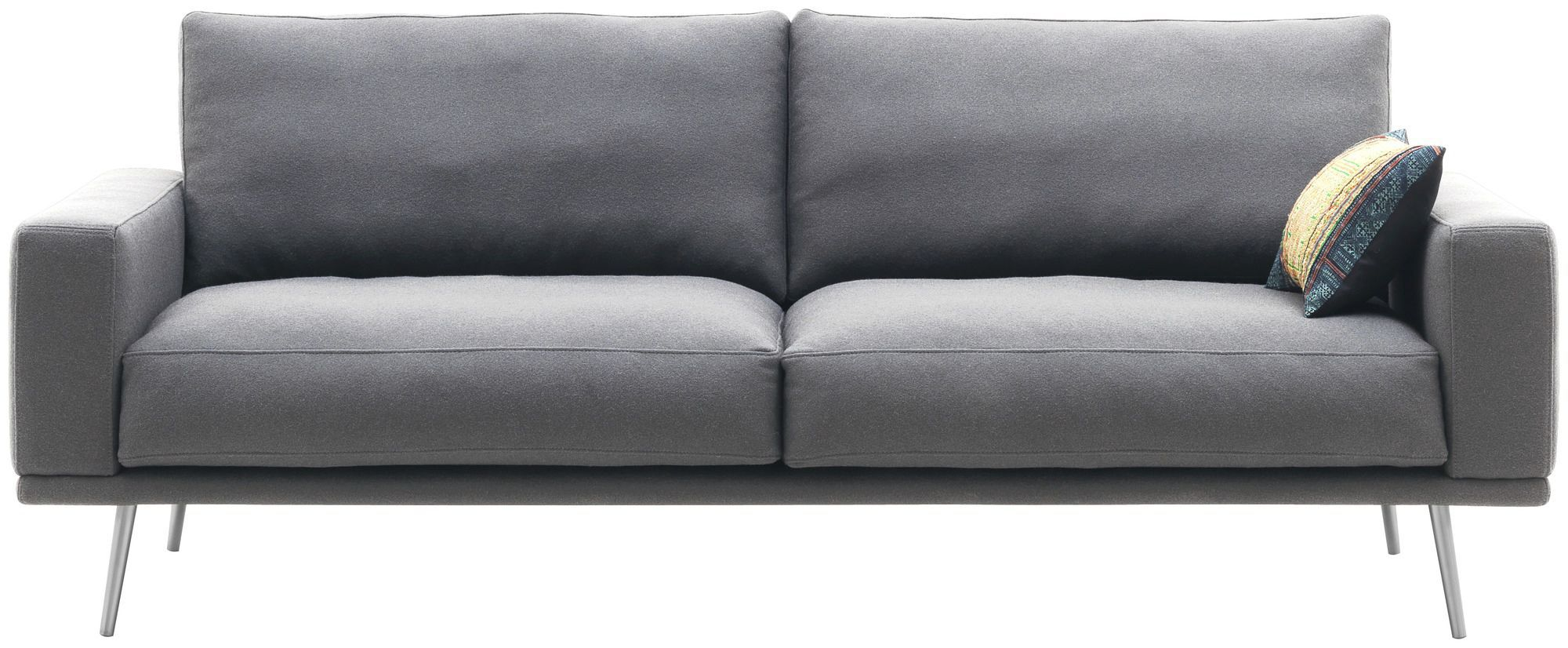 Great ... Corner Sofa / Modular / Contemporary / Leather CARLTON By Anders  Nørgaard BoConcept ...
