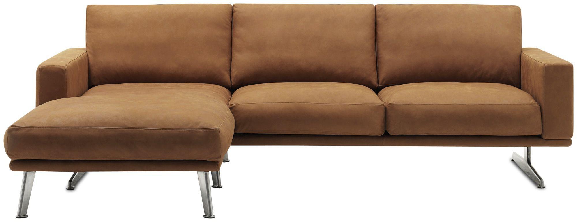... Corner Sofa / Modular / Contemporary / Leather CARLTON By Anders  Nørgaard BoConcept