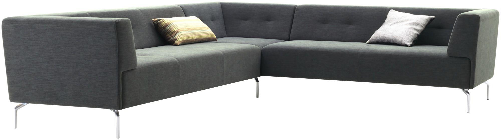 Bo Concept Canap Latest Canap En Cuir Marron Celano Boconcept  # Bo Concept Meuble Tv