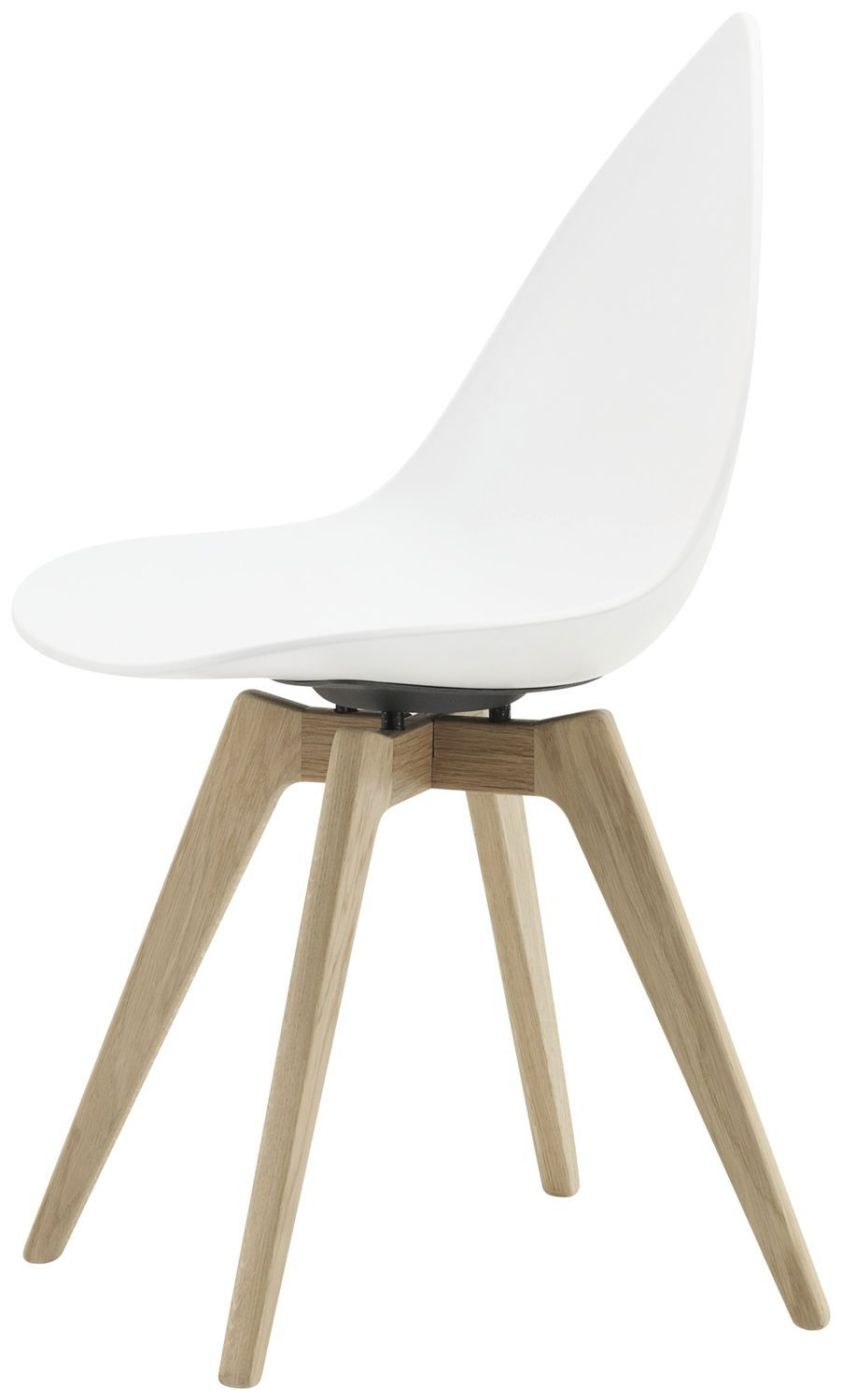 Contemporary chair / upholstered / oak / fabric OTTAWA BoConcept ...  sc 1 st  ArchiExpo : boconcept chaise - Sectionals, Sofas & Couches