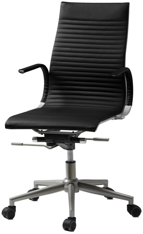 Boconcept Chaise Bureau Idees Maison Image