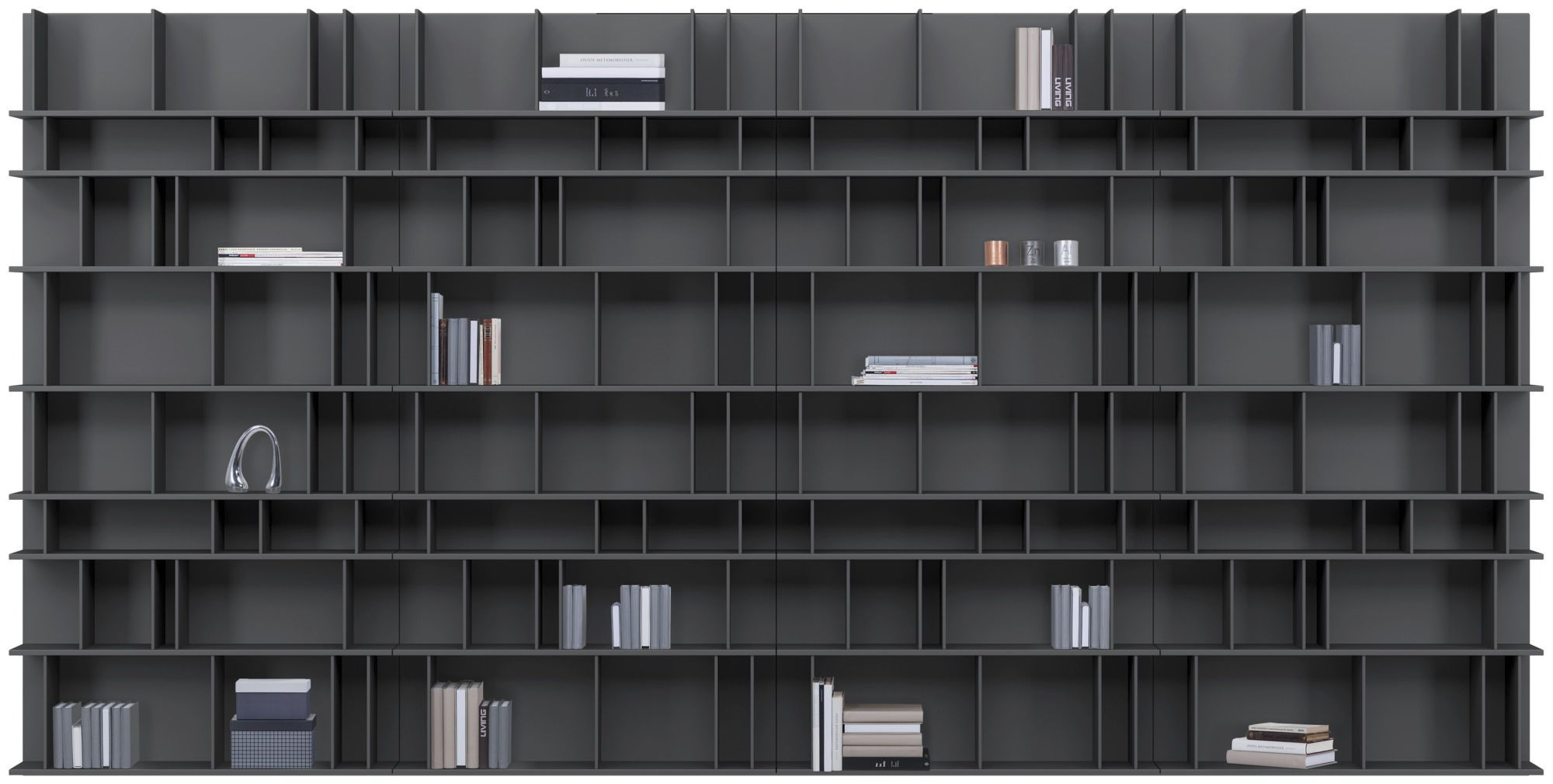 units bookcase full bookshelf spectacular size wall ikea bookshelves bookcases living building shelves to for shelving room whole of