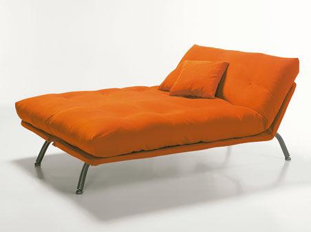 sofa bed   contemporary   metal   2 seater randy grupo confortec sofa bed   contemporary   metal   2 seater   randy   grupo confortec  rh   archiexpo