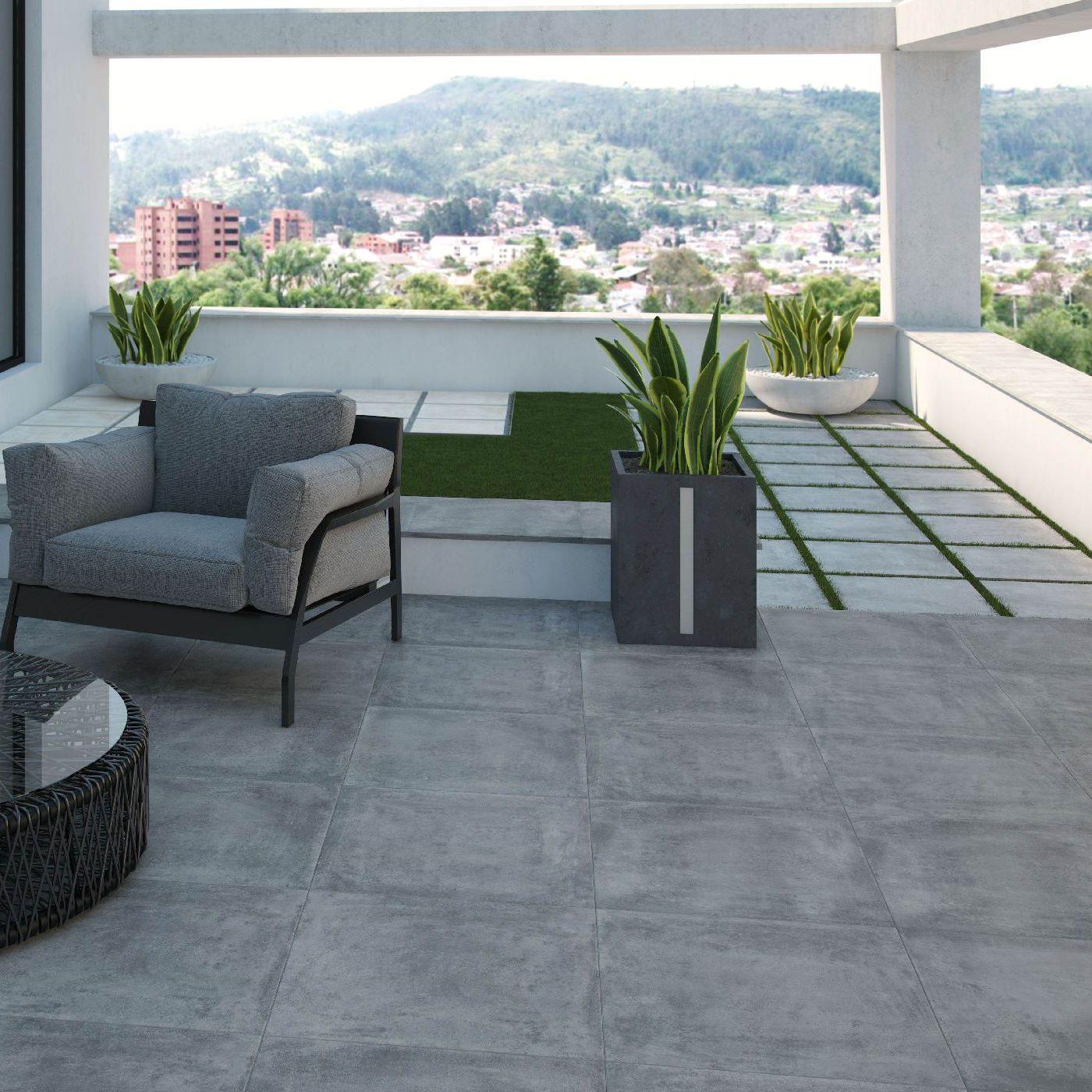 Outdoor tile floor porcelain stoneware plain exterior outdoor tile floor porcelain stoneware plain exterior dailygadgetfo Gallery