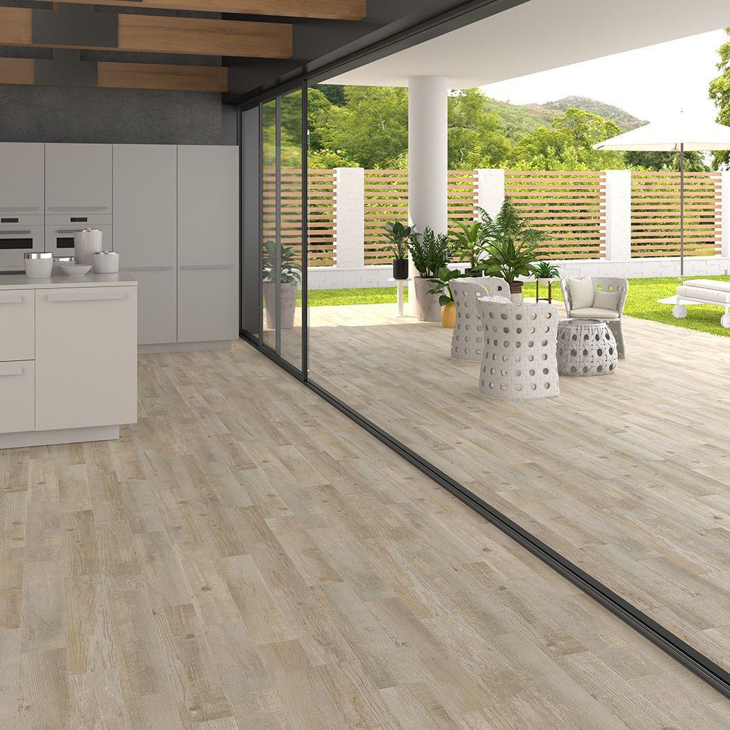 Indoor Tile / Outdoor / Wall / Floor   LUMBER