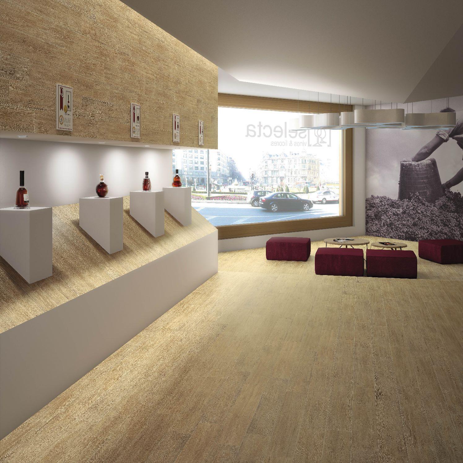 Indoor tile wall floor porcelain stoneware vancouver indoor tile wall floor porcelain stoneware vancouver dailygadgetfo Gallery