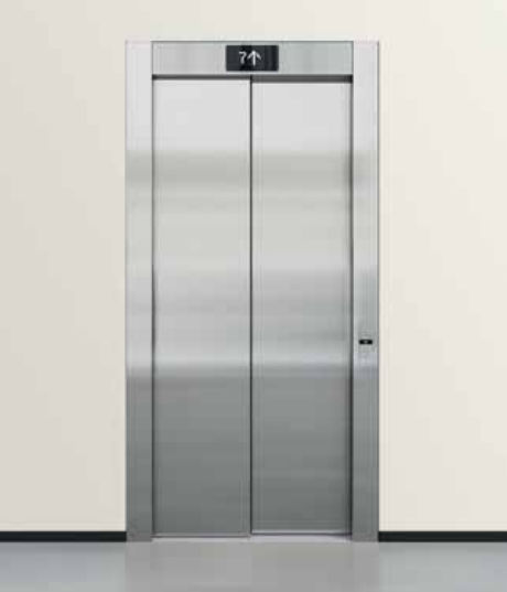 ... Electric elevator / home / machine room-less ECOSPACE® KONE ... & Electric elevator / home / machine room-less - ECOSPACE® - KONE pezcame.com