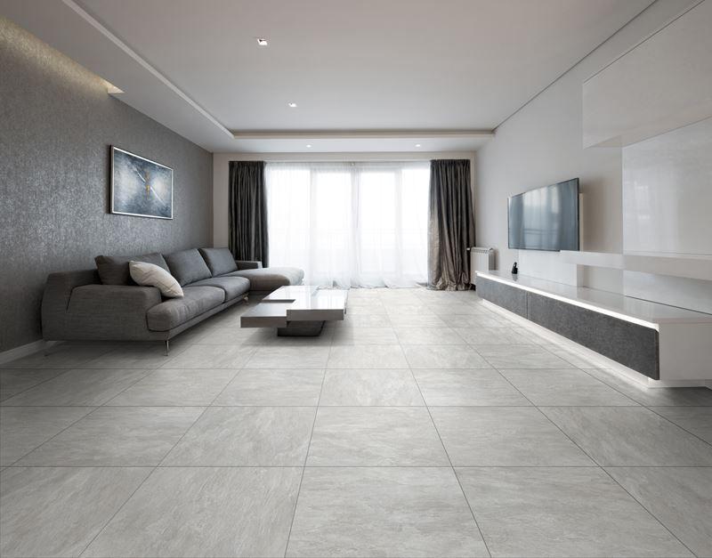 Indoor Tile Bathroom Living Room Floor GEOTECH Abitare La Ceramica
