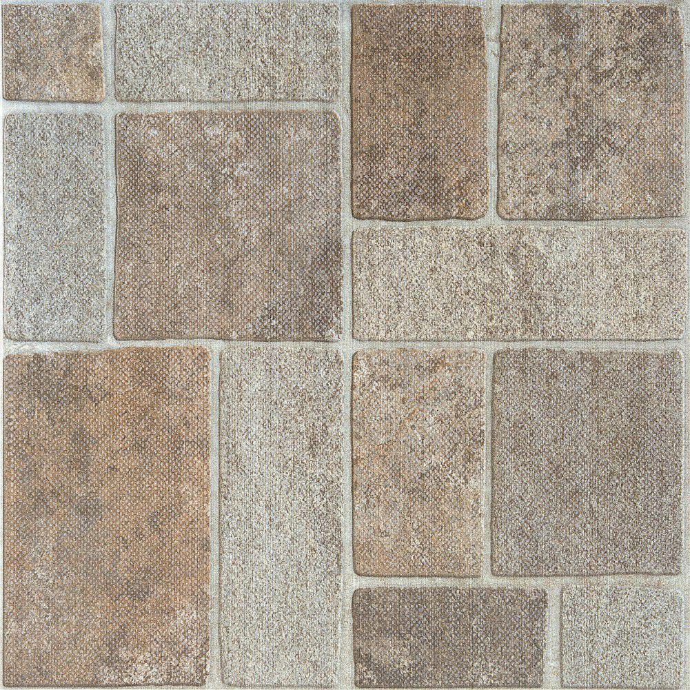 Outdoor tile for floors porcelain stoneware geometric pattern outdoor tile for floors porcelain stoneware geometric pattern dailygadgetfo Choice Image