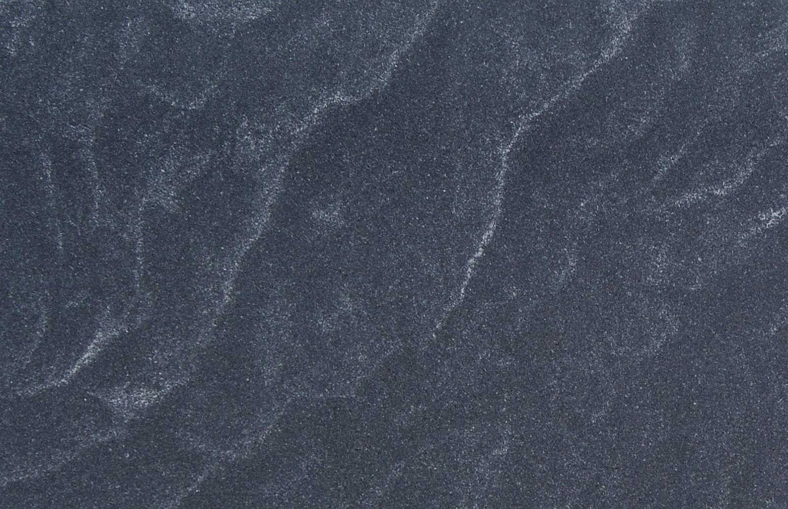 Polished stone slab / wall-mounted / black - JET MIST - Campolonghi ...