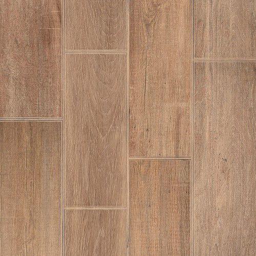 Indoor Tile Floor Ceramic Embossed Olimpya Plus Ceramica