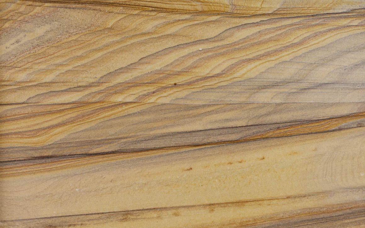 Rainbow Natural Stone : Natural stone paving slab rainbow sandstone margraf spa
