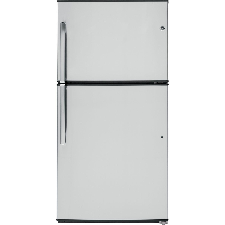 ft refrigerator stainless cu internal water with whirlpool steel best p drawer site door black buy single dispenser french