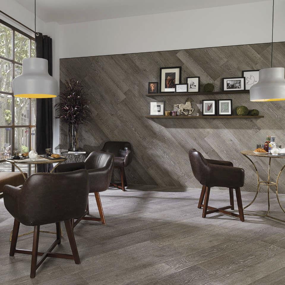 Indoor tile wall floor porcelain stoneware par ker indoor tile wall floor porcelain stoneware par ker chester leo doublecrazyfo Image collections