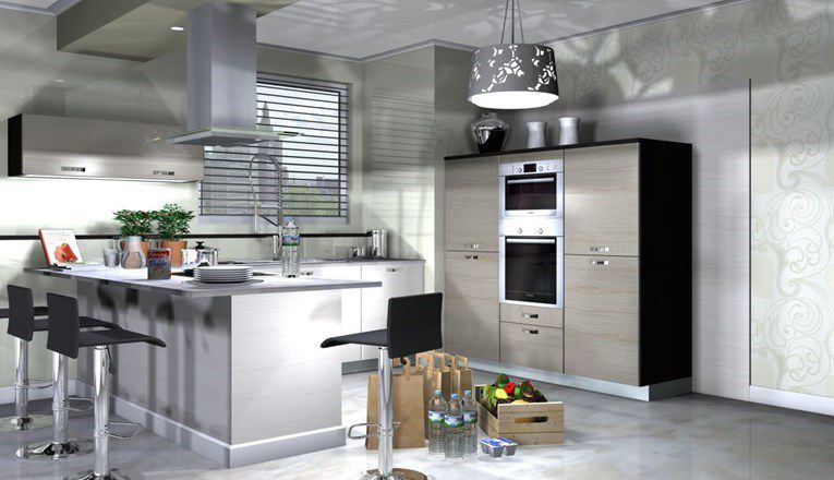 interior design software / for kitchens / 3D ... & Interior design software / for kitchens / 3D - WINNER DESIGN ...