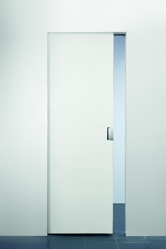 ... mechanical lock / for sliding doors & Mechanical lock / for sliding doors - XINNIX DOOR SYSTEMS