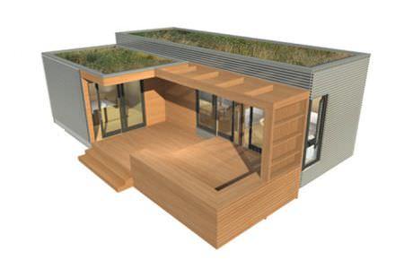 collections of micro house design, - interior design ideas