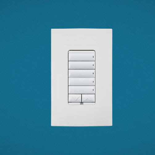 control4 light switches and price. light dimmer switch / plastic contemporary c4-kd120 control4 switches and price t