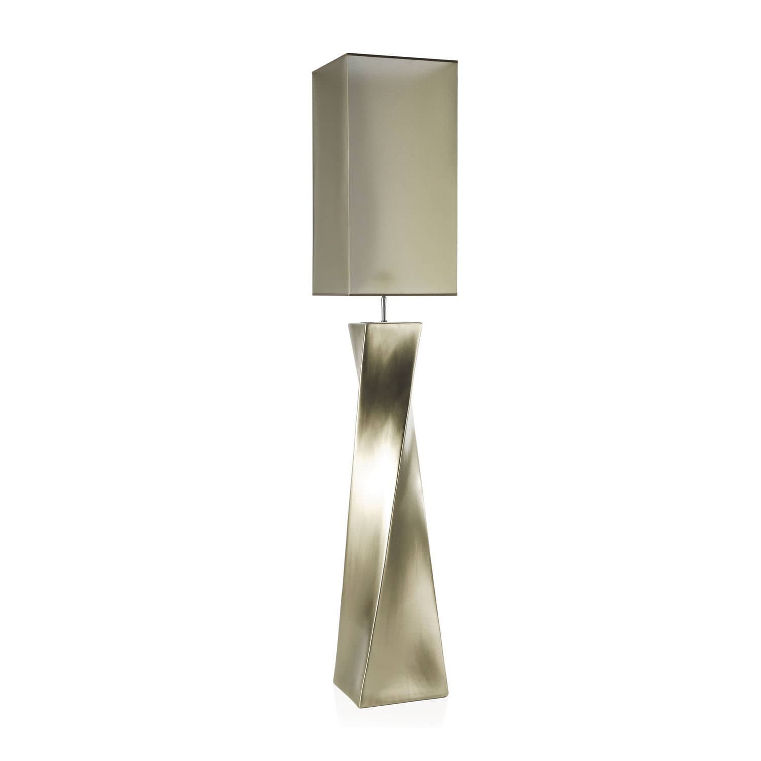floorstanding lamp  contemporary  ceramic  home twiss fl  - floorstanding lamp  contemporary  ceramic  home twiss fl