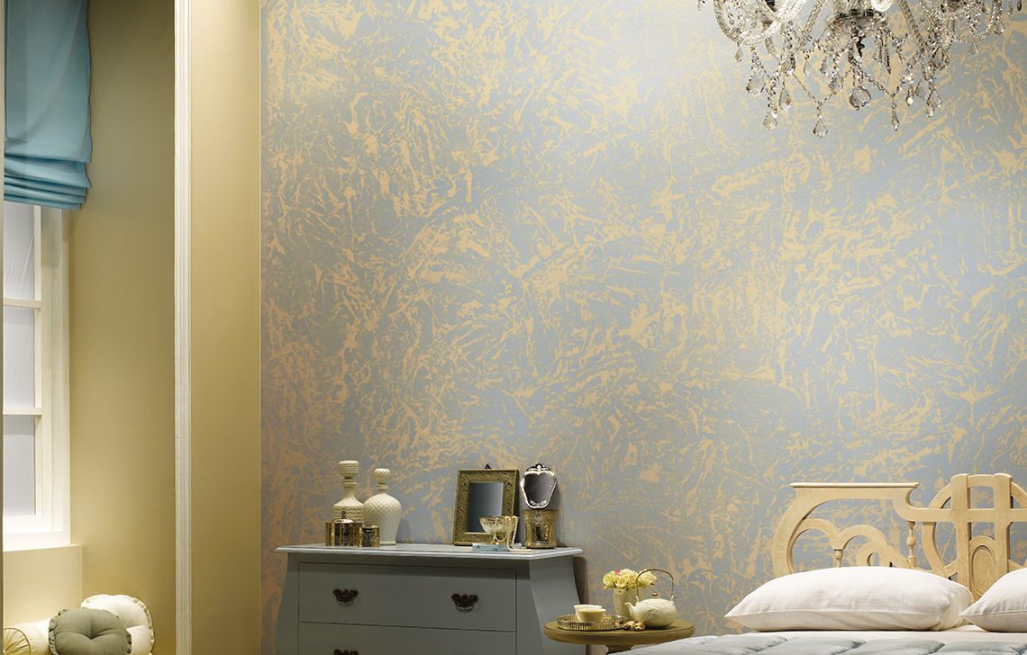 Asian paint texture for living room royale play special effects from -  Decorative Coating Interior For Walls Water Based Dapple Asian Paints