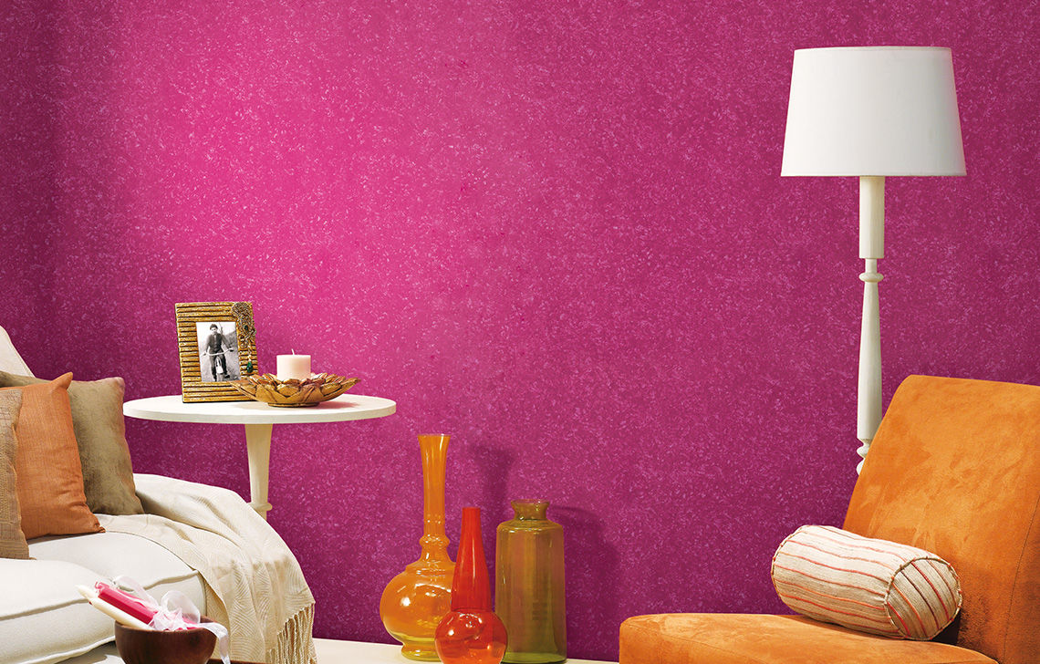 decorative coating interior for walls water based sponging asian paints - Asian Paints Wall Design