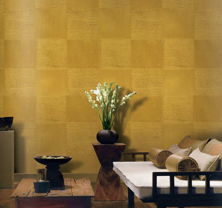 Decorative coating indoor for walls lime SLEET ASIAN PAINTS