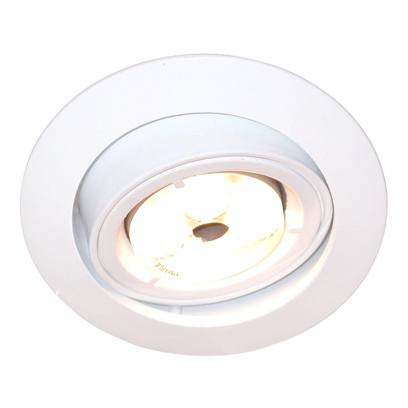 Recessed light fixture hid halogen led sisko holight recessed light fixture hid halogen led sisko aloadofball Choice Image