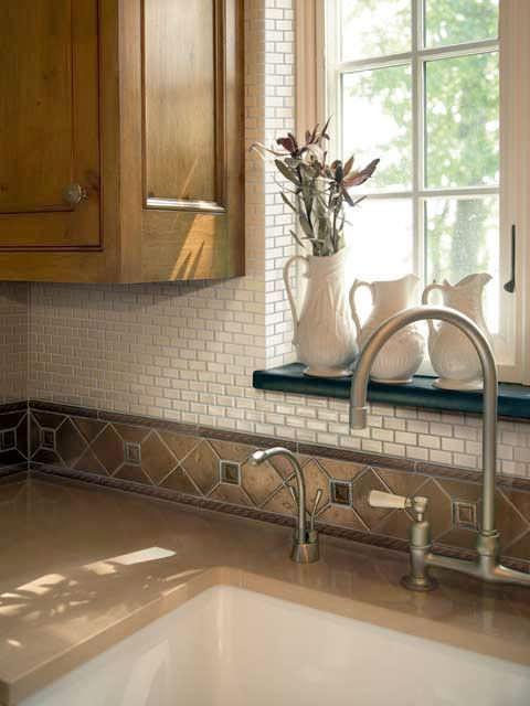 Indoor Tile / Bathroom / Floor / Metal ...