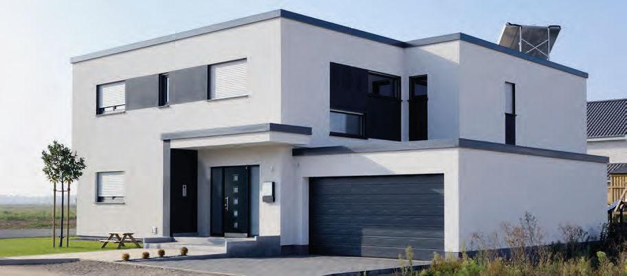 entry door swing aluminum design 1113 - Porte D Entree Design