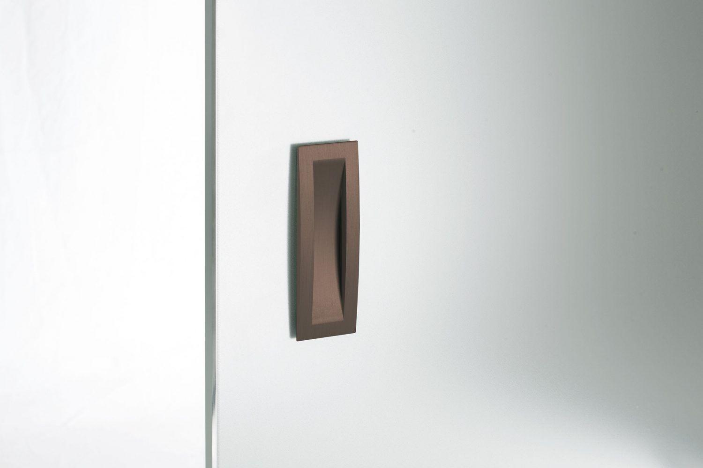 Sliding Door Pull Handle / Contemporary ...
