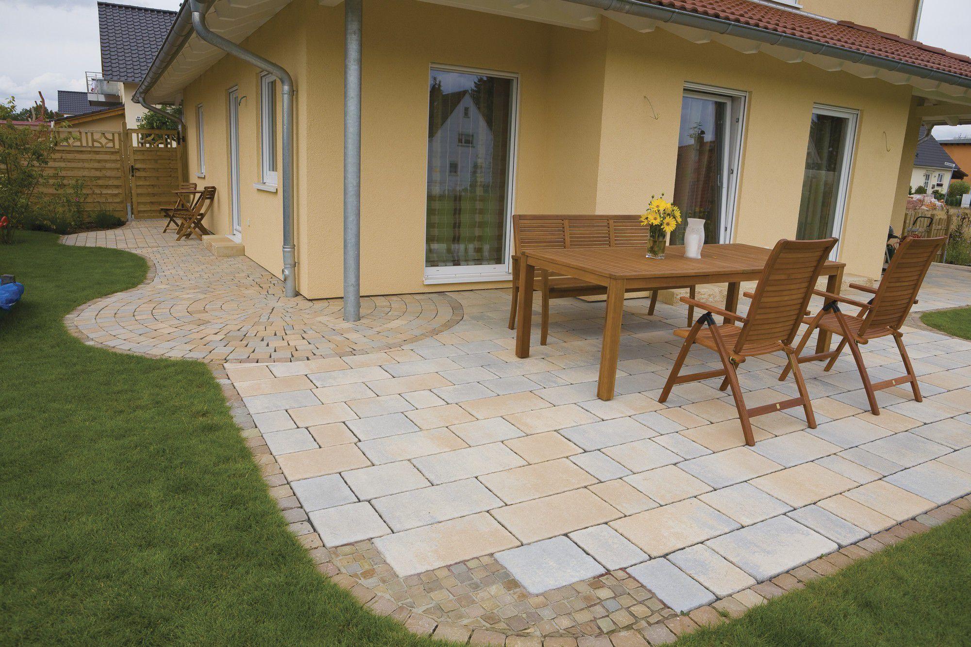 outdoor tile floor cement structure medino rinn beton