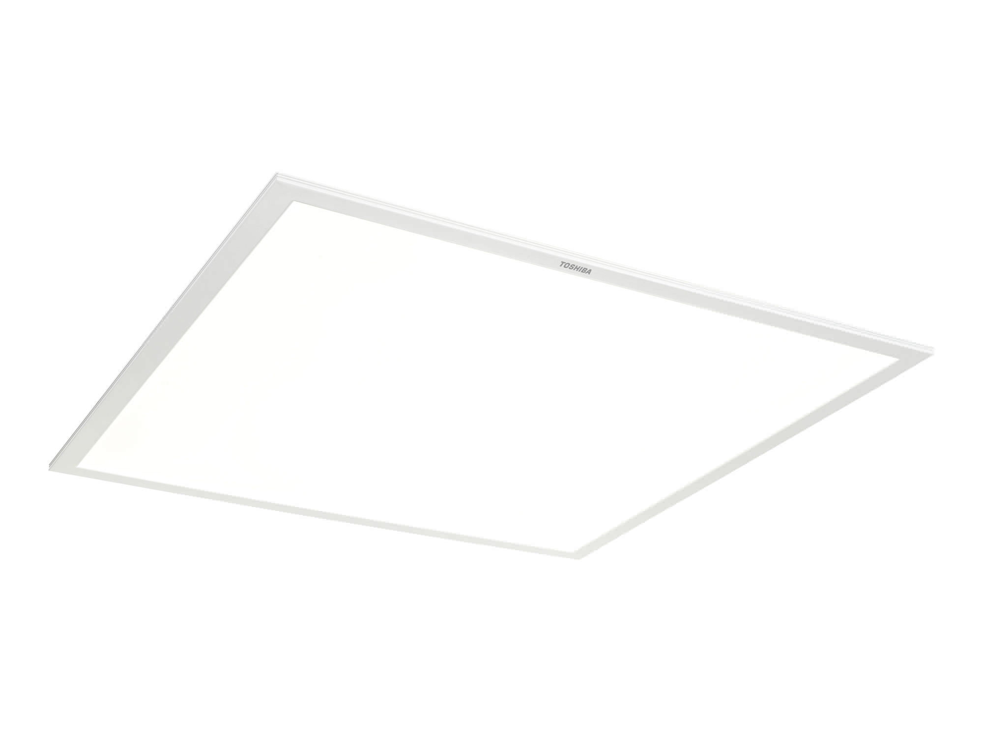 Recessed ceiling light fixture led square aluminum e core recessed ceiling light fixture led square aluminum e core led panel 2 aloadofball Image collections