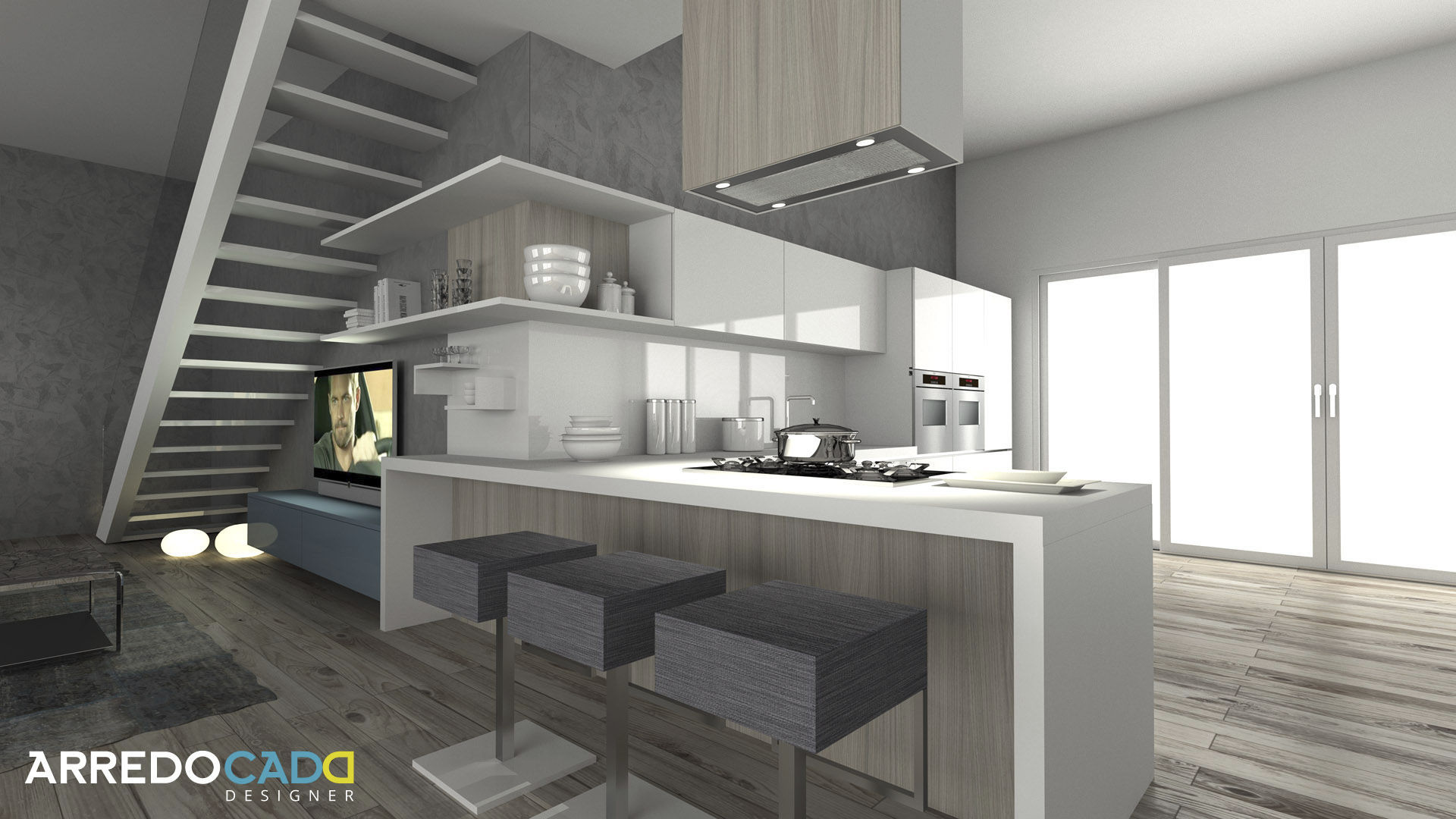 design from interior interiors architect plans home where left blog sample designer software do dvd they chief come