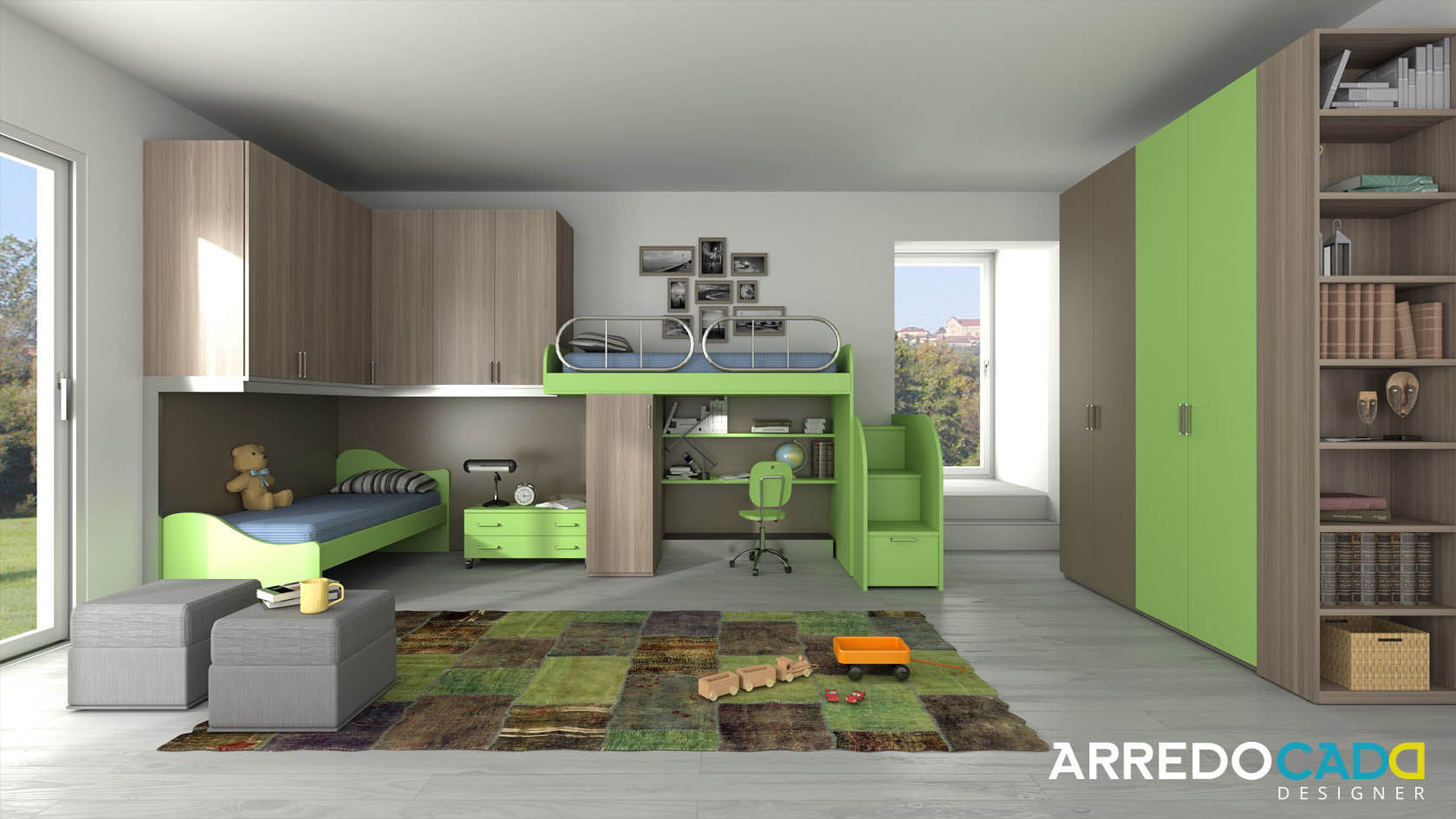 with interior home fetching for design simple free software