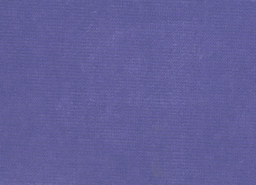 Upholstery Fabric Plain Velvet Fire Rated Lemming M1