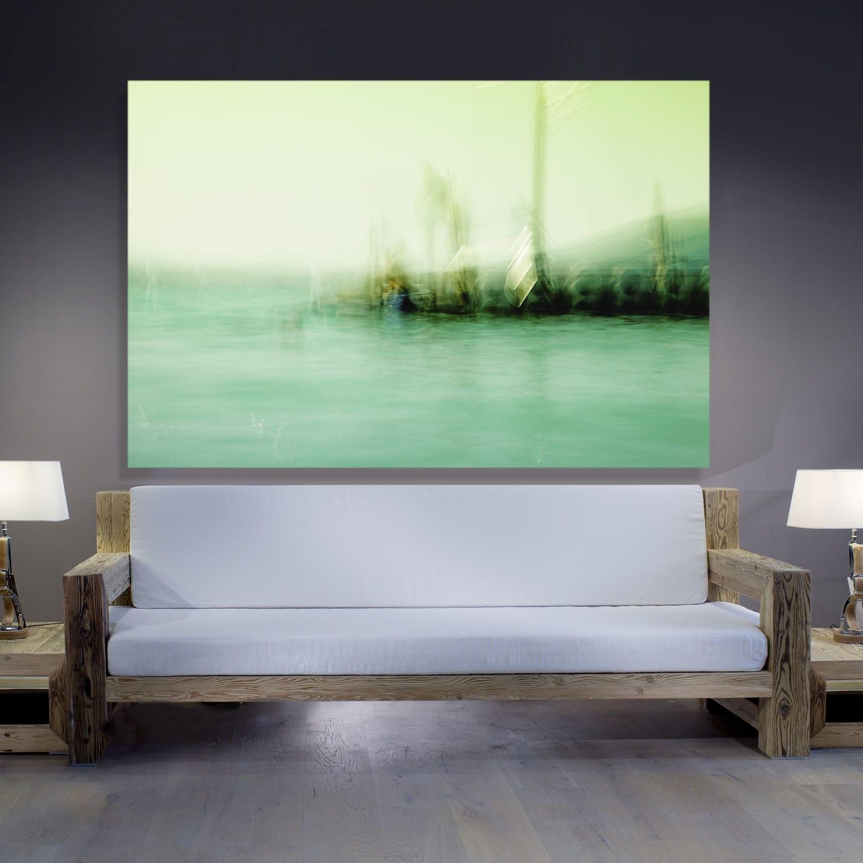 Contemporary Sofa Garden Fabric Wooden By Thomas Reiner
