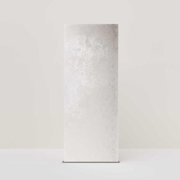 Cover laminated panel / wood / for doors / laminated - LAMINAM ...